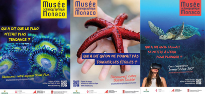 campagne-affiche-musee-monaco.jpg