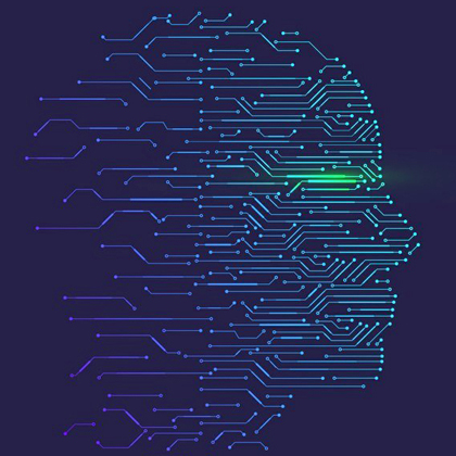 Le MSc Artificial Intelligence for Business Transformation accrédité par la CGE